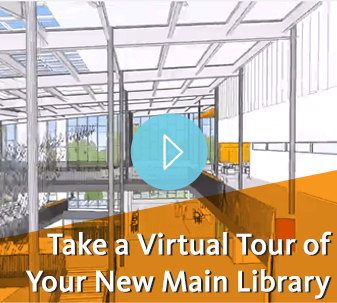 Virtual Tour of Main