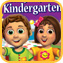 softwaretitle GR4 KINDERGARTEN