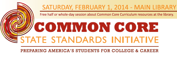 commoncorefeb2013