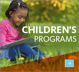 adlet childrensprograms
