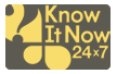 knowitnow yellow