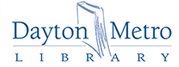 Dayton Metro Library - 